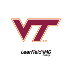 Virginia Tech Live Shows USA
