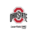 Ohio State Live Shows USA
