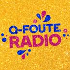Q-Foute Radio Belgium