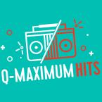 Q-Maximum Hits Belgium