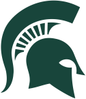 Michigan State Live Shows USA