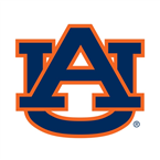 Auburn Live Shows USA