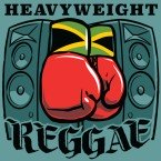 SomaFM: Heavyweight Reggae United States of America