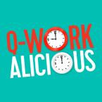 Q-Workalicious Belgium