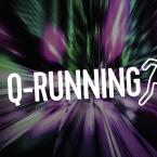 Q Running Belgium
