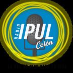 Radio Ipul Colon Centro Panama, Colón