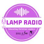 LAMP Radio Ghana