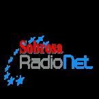 Sobrosa Rádio Net Portugal