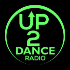Up2Dance Radio Israel