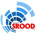 Radio SROOD FM Haiti