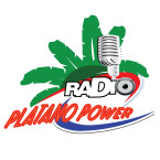 Plátano Power Radio  Dominican Republic