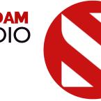 Radio Sazan Turkey