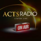 ACTS Radio Uganda, Kampala