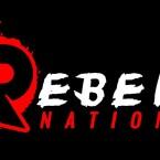 Rebel Nation Grenada, St. George's