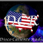 Disco Caliente Radio United States of America