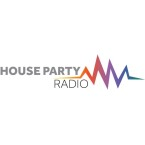 House party radio  United Kingdom, Liverpool