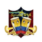 Colombia Salsa Dura Colombia, Manizales