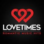LOVETIMES | Romantic Music Hits Brazil