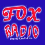 fox radio Greek Music Greece, Athens