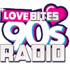 LOVE BITES RADIO Spain, Talavera de la Reina