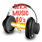 Sera Music Netherlands