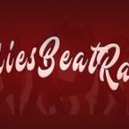 Oldies Beat Radio Germany