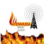ATENMUDA RADIO Ghana, Kumasi
