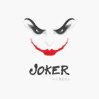 Radio Joker 87.6 FM Macedonia