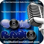 Soul Radio Coast2Coast United States of America, Los Angeles