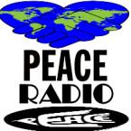 PEACE RADIO Ghana, Accra