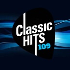 Classic Hits 109 - Country Hits Canada, Richmond Hill