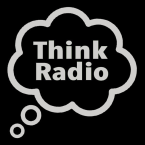Think Radio United Kingdom