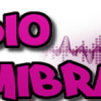 Radio Mibrala Macedonia