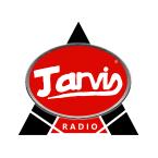 Jarvis Radio Canada