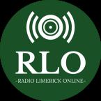 Radio Limerick Online Ireland, Limerick