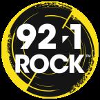 921 Rock 92.1 FM Canada, Timmins