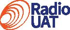 Radio UAT 90.5 FM Mexico, Reynosa