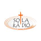 Sola Rádió 101.6 88.8 FM Hungary, Budapest