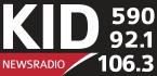 Newsradio 590 102.9 FM USA, Island Park