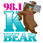 98.1 K BEAR 730 AM United States of America, Billings