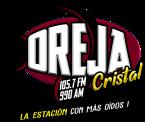 Oreja FM Oaxaca 990 AM Mexico, Oaxaca