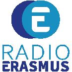Radio Erasmus 106.5 FM Netherlands, Rotterdam