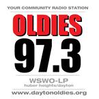 WSWO-LP 97.3 FM United States of America, Dayton