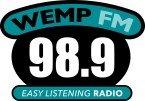 WEMP 98.9 FM 98.9 FM United States of America, Two Rivers