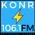 Out North Radio 106.1 FM United States of America, Anchorage