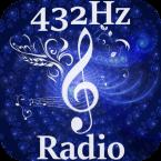 432Hz Radio France