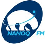 Nanoq FM Greenland