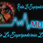 Radio La Superpoderosa Latina Mexico, Mexico City