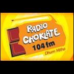 Radio Choklate 104.0 FM India, Bhubaneswar