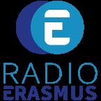 Radio Erasmus 87.6 FM Netherlands, Capelle aan den IJssel